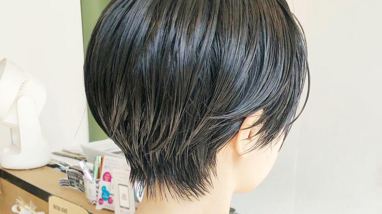 色気だだ漏れでエロすぎる...♡男性が好む女性のヘアスタイル一挙公開!