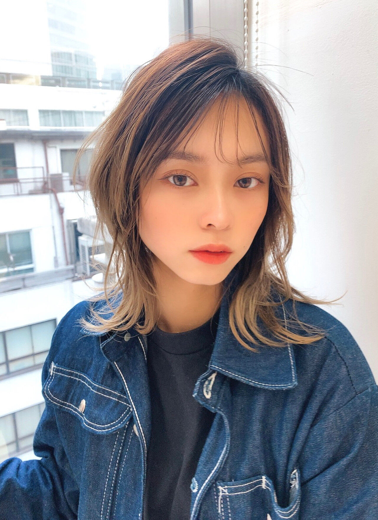 Euphoria GINZA 畑 俊太朗/Euphoria Ginza