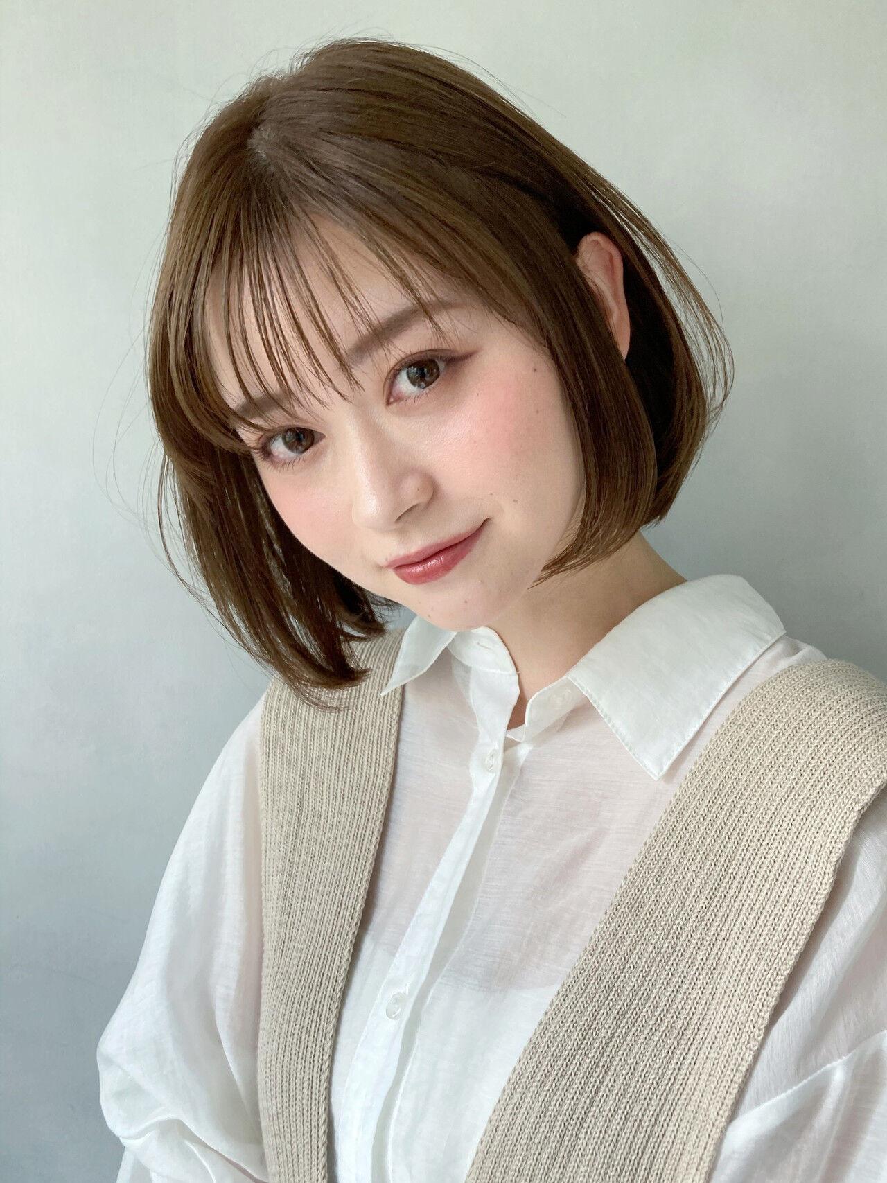 トキタ マサヒロ/kyli表参道