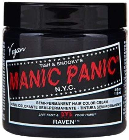 リピーター続出の「MANIC PANIC」