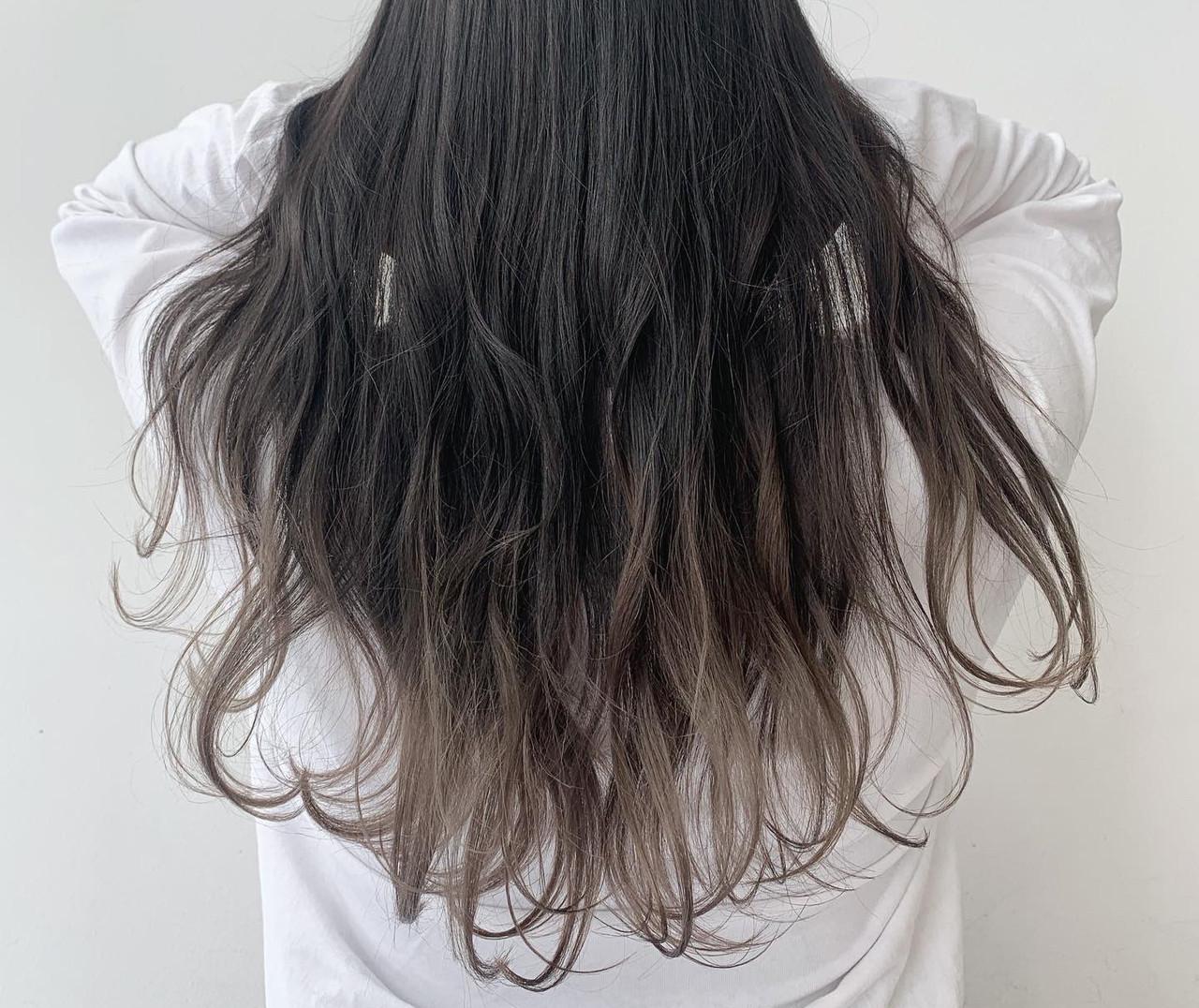 飽き性に捧ぐ2つのヘアカラー!毎日違う自分になれるおしゃれ色とは?