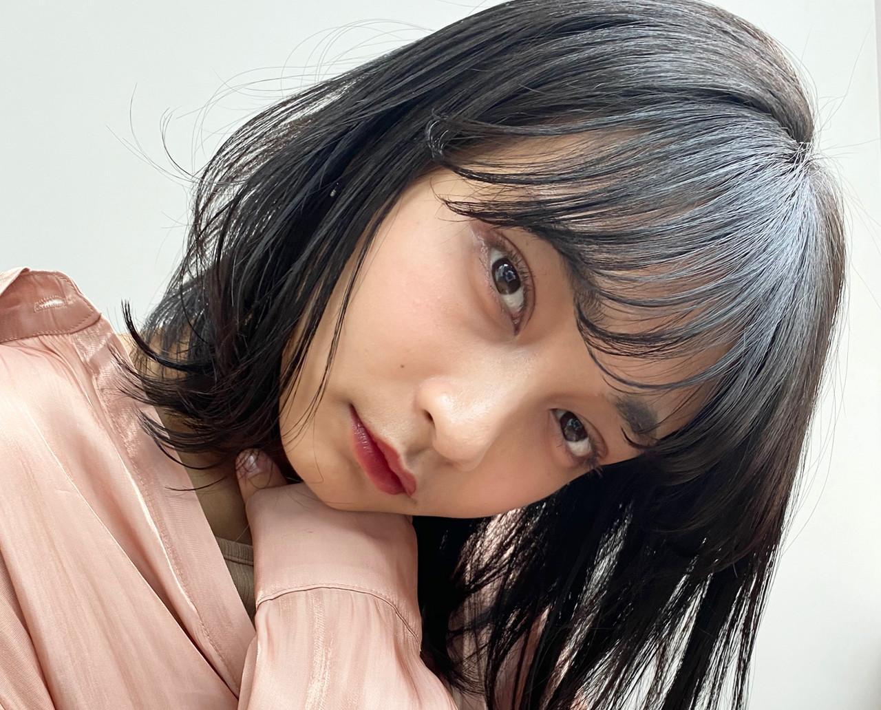 【髪型診断】たった3分でアナタに似合う髪型が分かる♡
