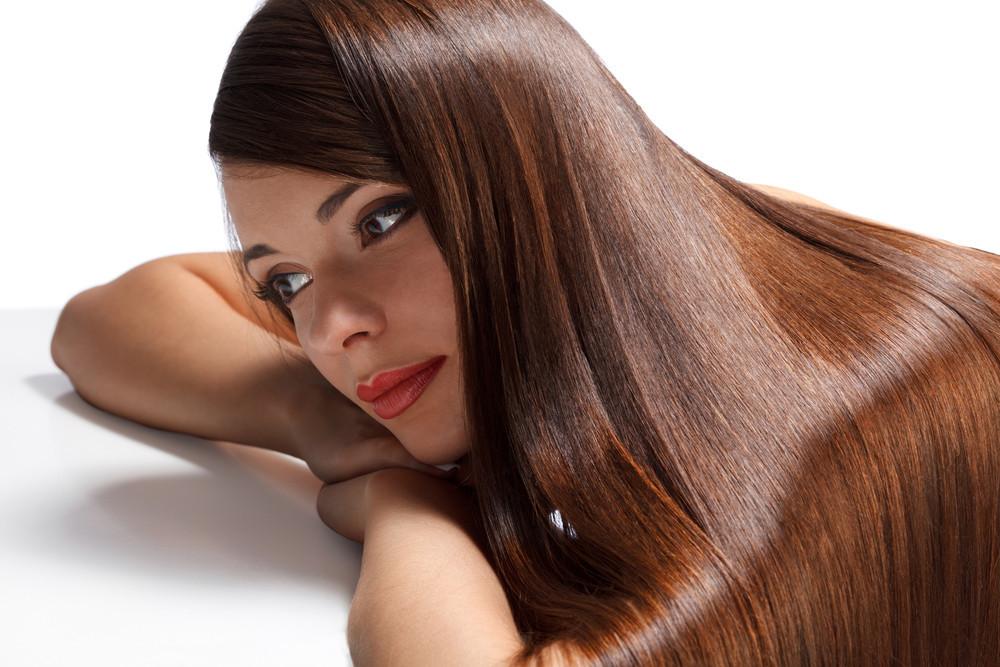 髪の毛にはタンパク質が重要?ダメージヘアから美髪に導くある方法