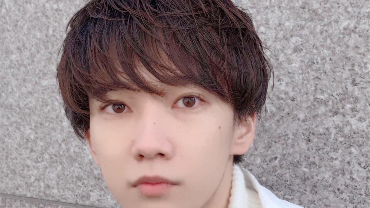 【男性専用!】前髪で脱マンネリヘア!すぐにできる好印象ヘアカタログ
