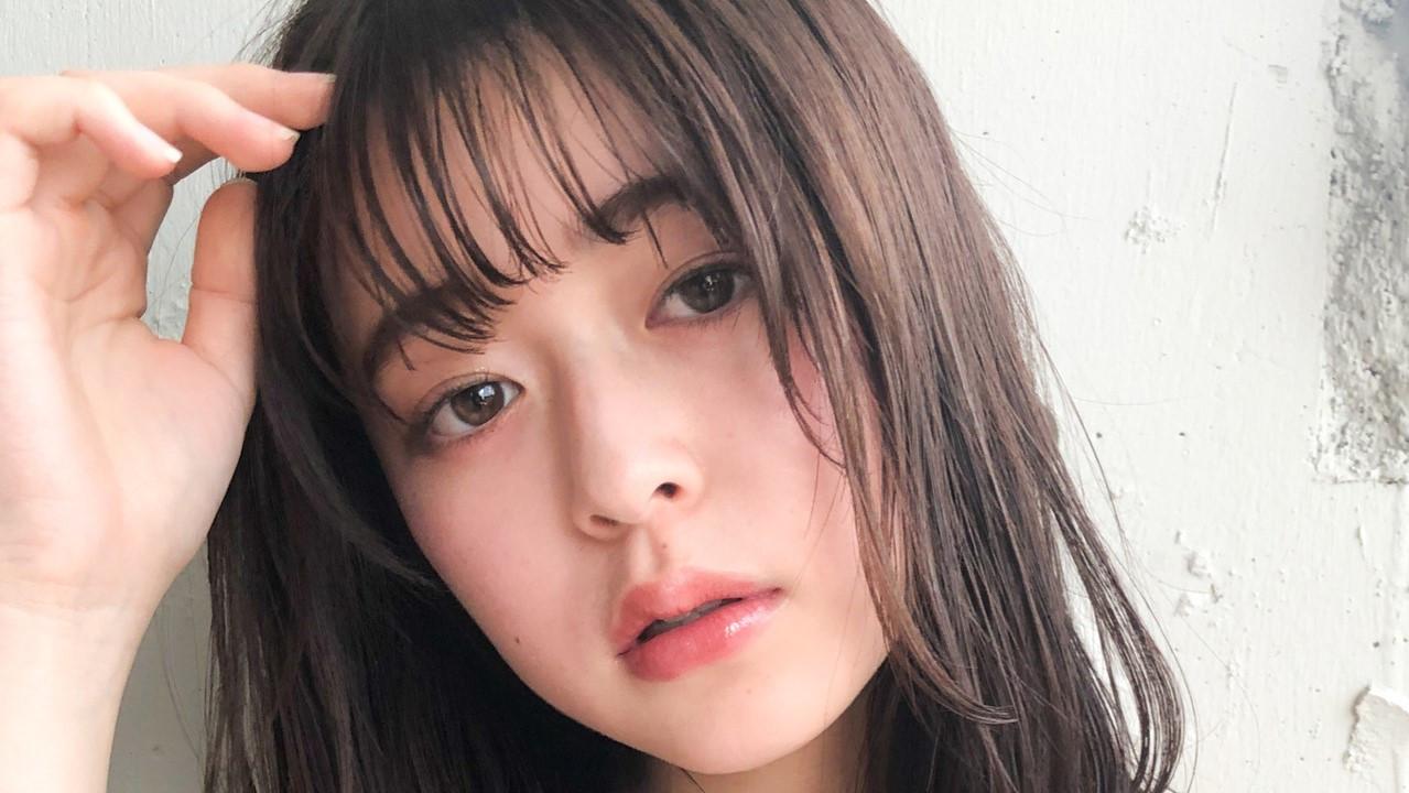 """【選ばれし3つの髪色】旬な人気色で""""かわいい~♡""""をGET!"""