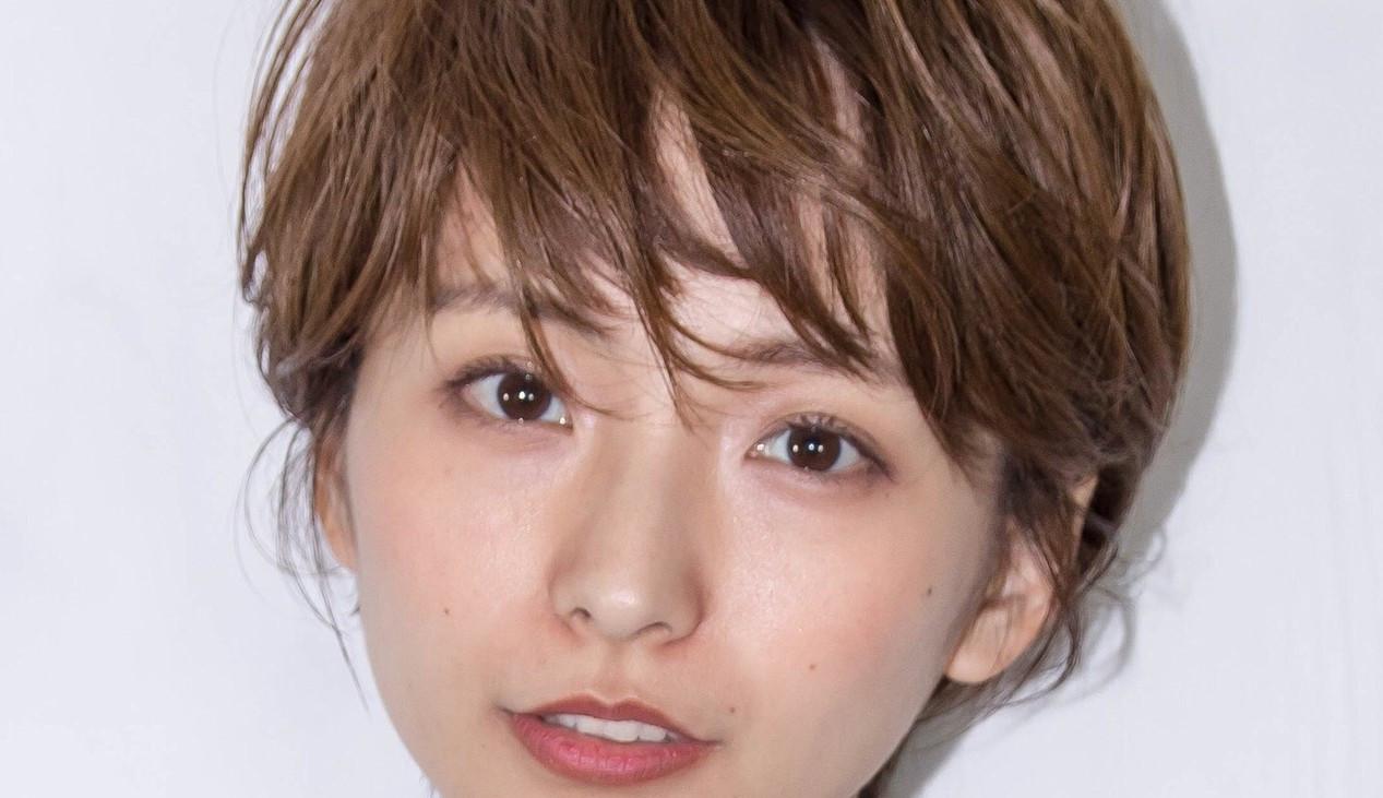 【顔型別】似合う前髪診断で新しいワタシとの出会いがあるかも…♡