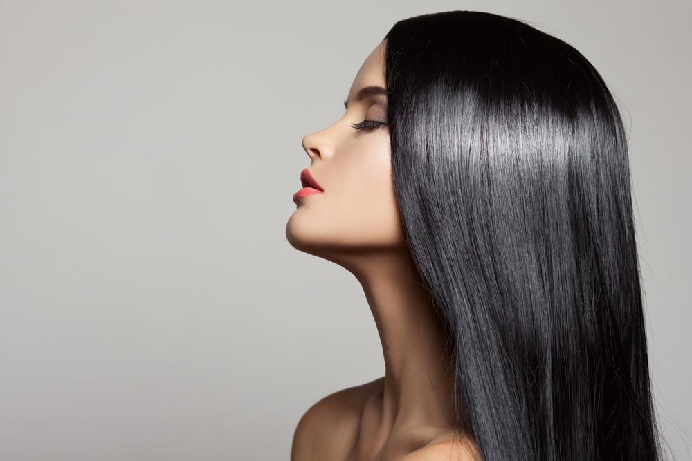 目指せうるツヤ髪!毎日手軽に使えるおすすめのヘアケアアイテム特集