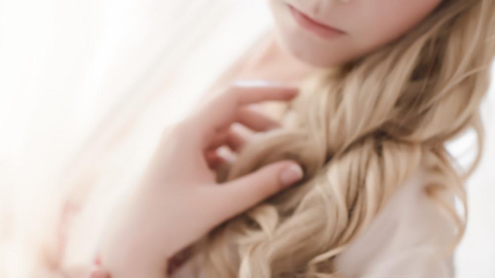 サロンおすすめのシャンプーで今よりきれいな髪を手に入れちゃおう!!