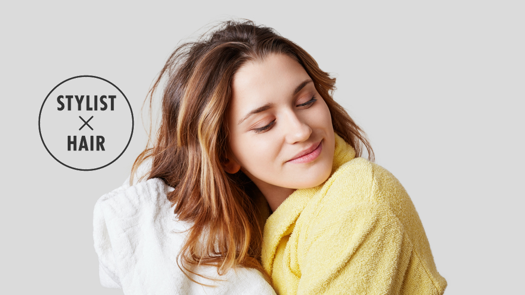 べたつく地肌を改善!地肌に効く美容師おすすめのシャンプー4選♪