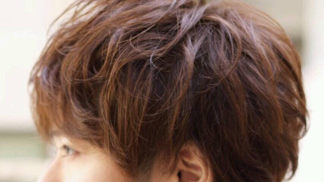 メンズにおすすめの髪色15選!大学生〜社会人まで楽しめるヘアカラー