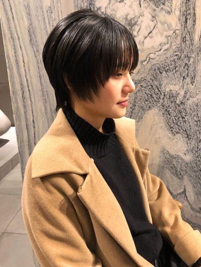 shimanchu__8213