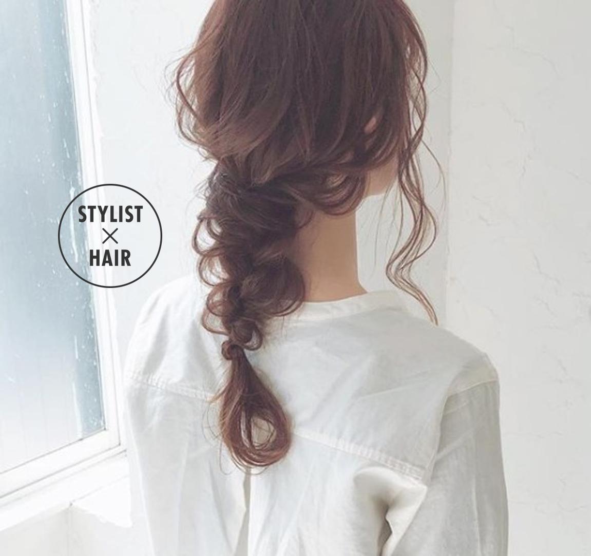 kasumin_hair