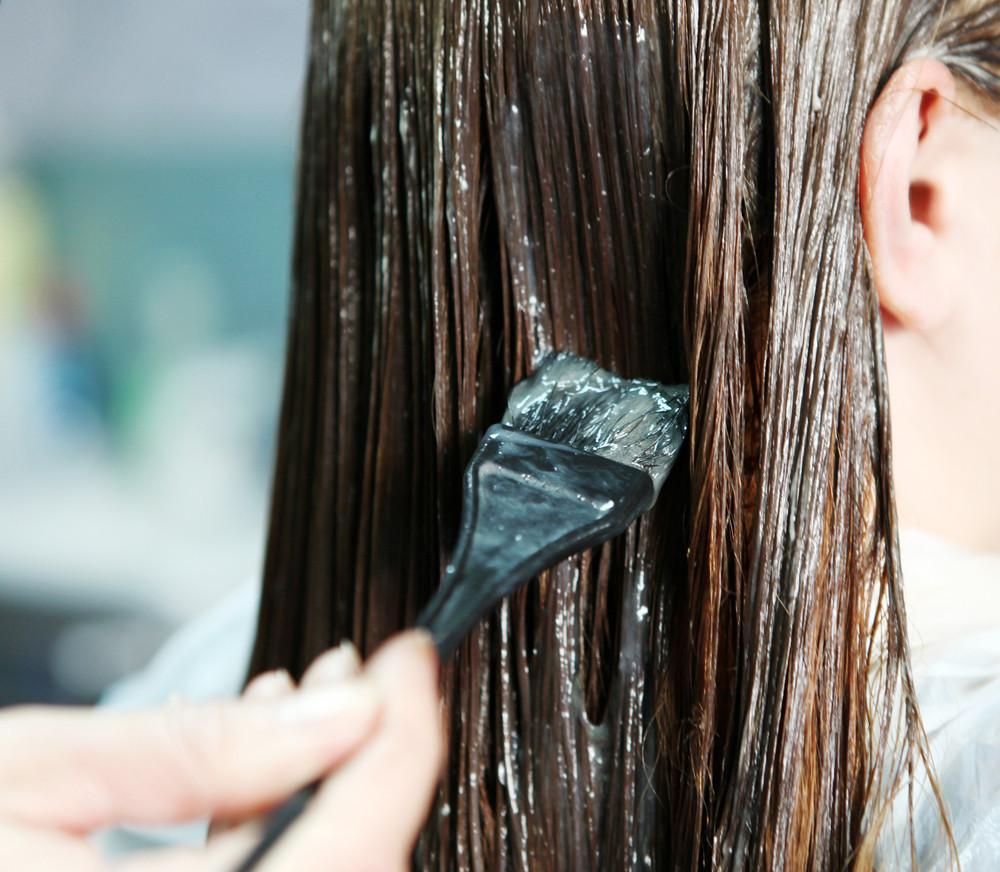人気サロンで注文の多いヘアカラーとは?失敗しないカラーリングのコツ