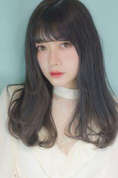 hirayama518yuki