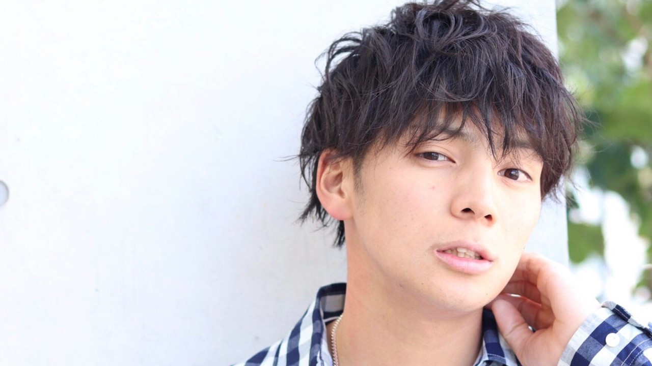 吉沢亮の髪型を真似したい人必見!らしさを出すポイントを押さえよう