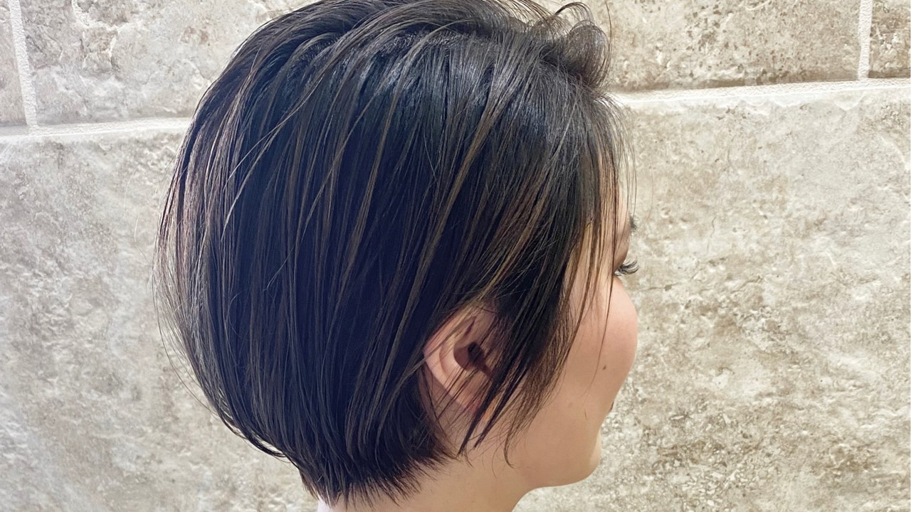 アラサーからアラフィフまでおすすめの髪型10選!年齢不問の人気スタイル
