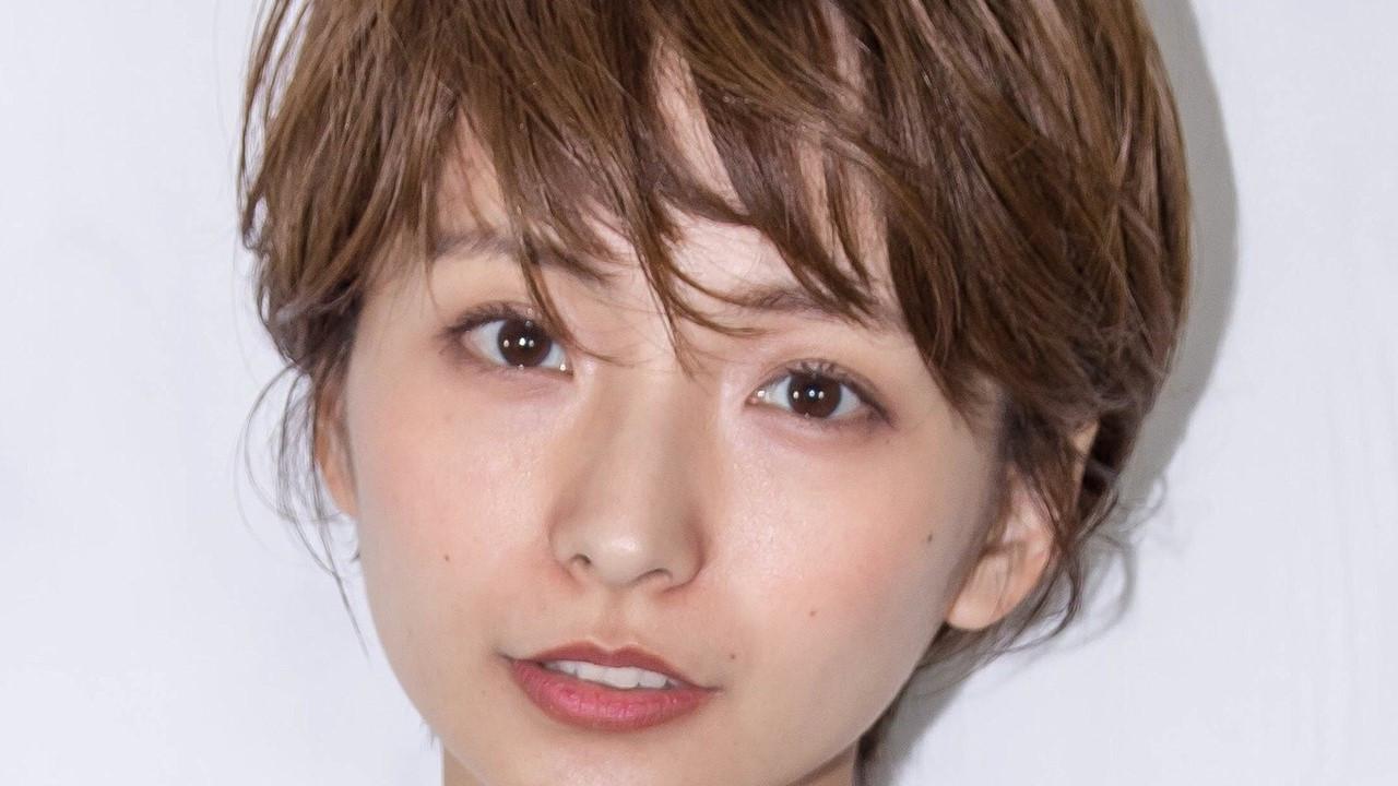 女性の顔型のお悩みはヘアスタイルで解決できる!優秀スタイル紹介