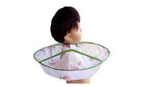 Giyomi 散髪マント