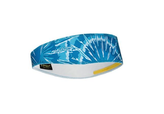 Halo headband プルオーバー グラフィック