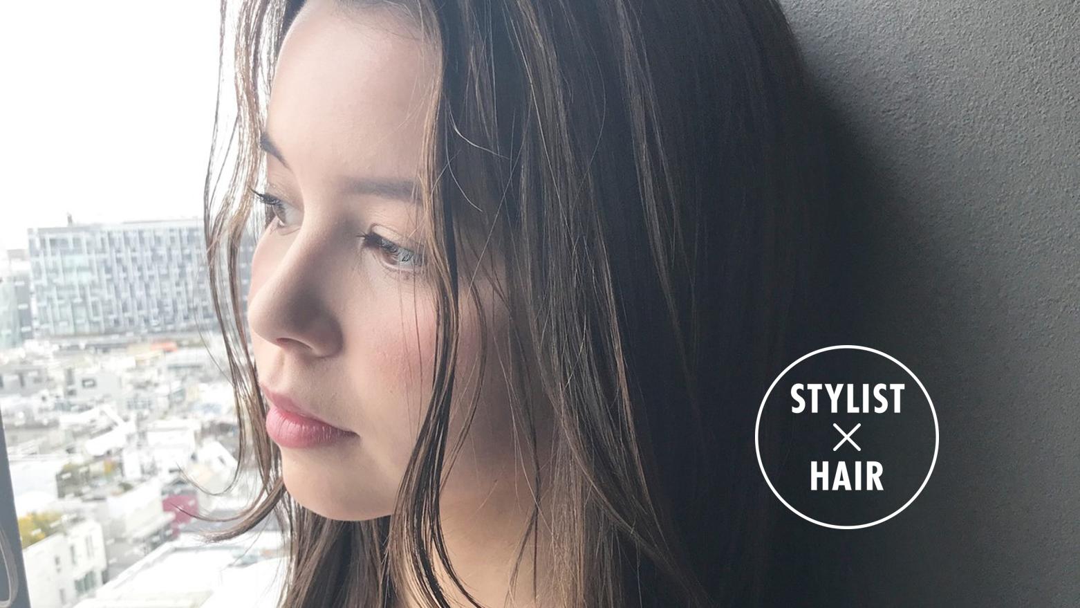 【女性版】自宅で出来る頭皮ケアで健康な美髪を手に入れよう!