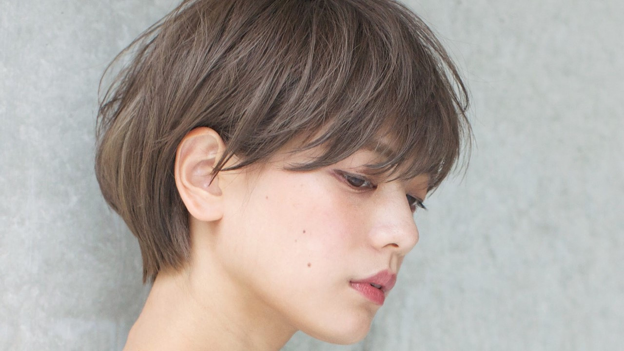髪色をシフトチェンジしたい!明るめ・暗め別のおすすめカラー紹介♡