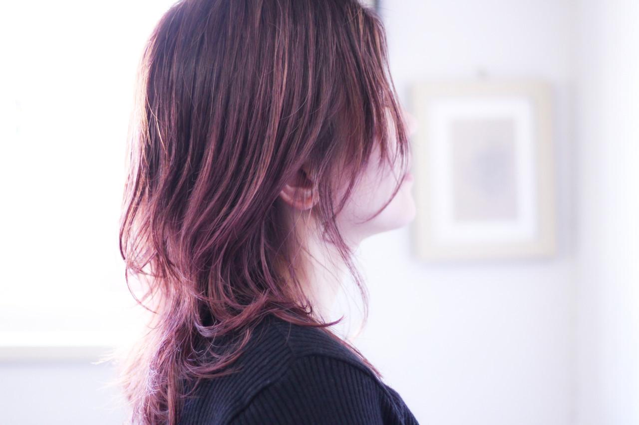【パーソナルカラー診断別】2020年春夏注目の髪色で魅了をUP