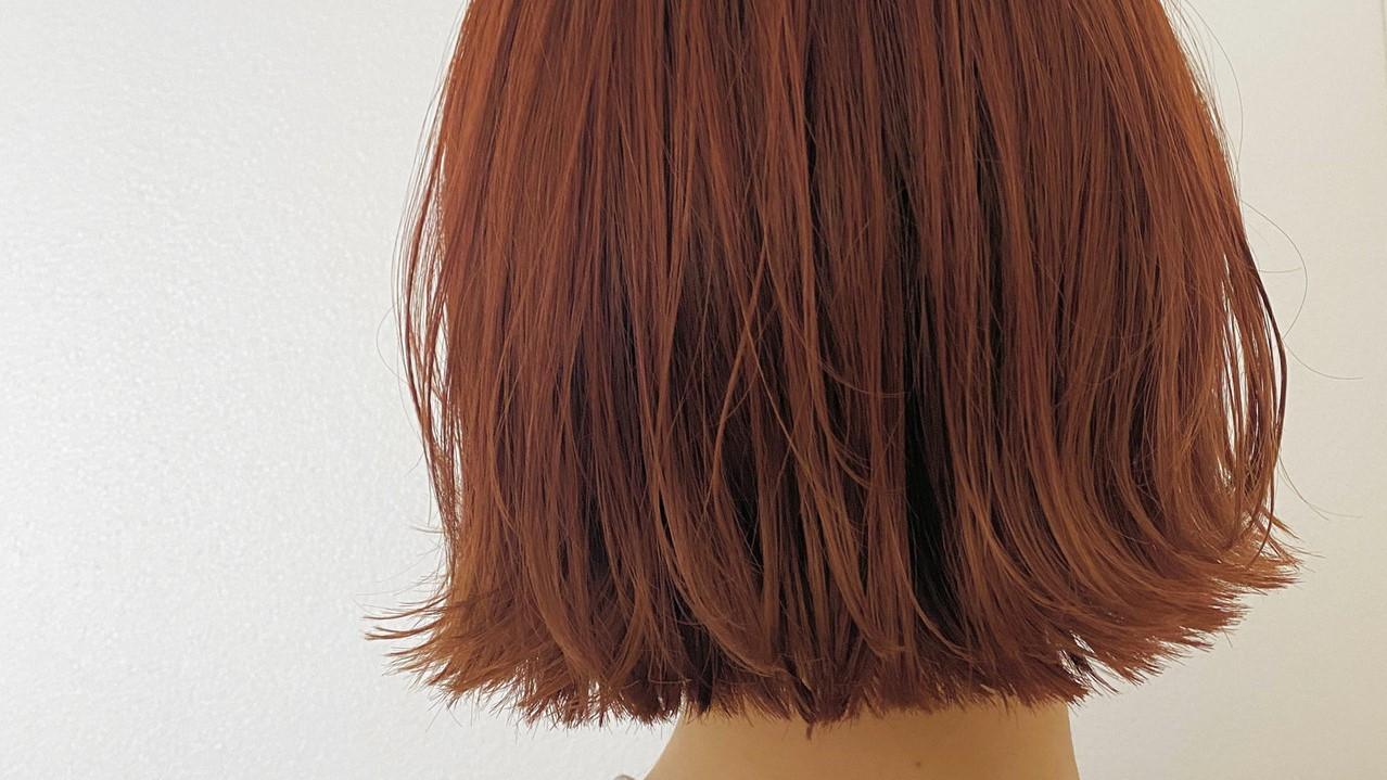 芸能人のヘア事情!今話題のトレンドヘアスタイルは?