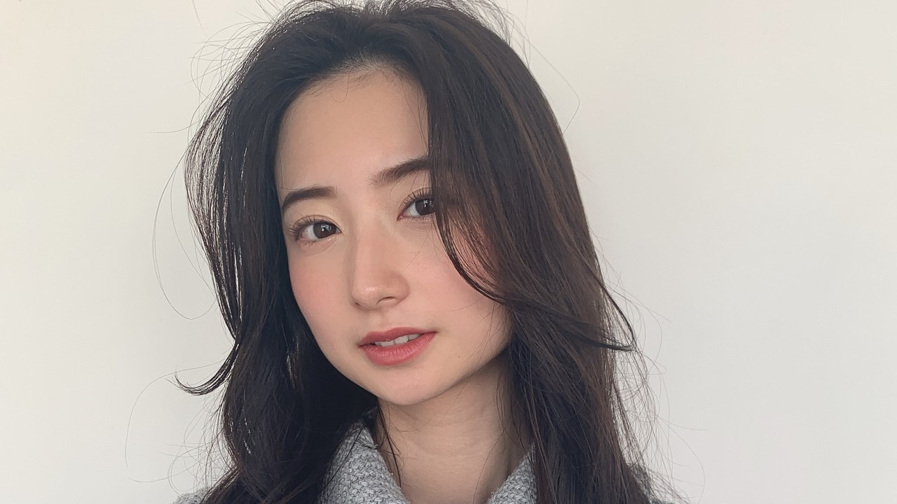 篠原涼子のクールな髪型の特徴♡キレイめヘアを再現するには?