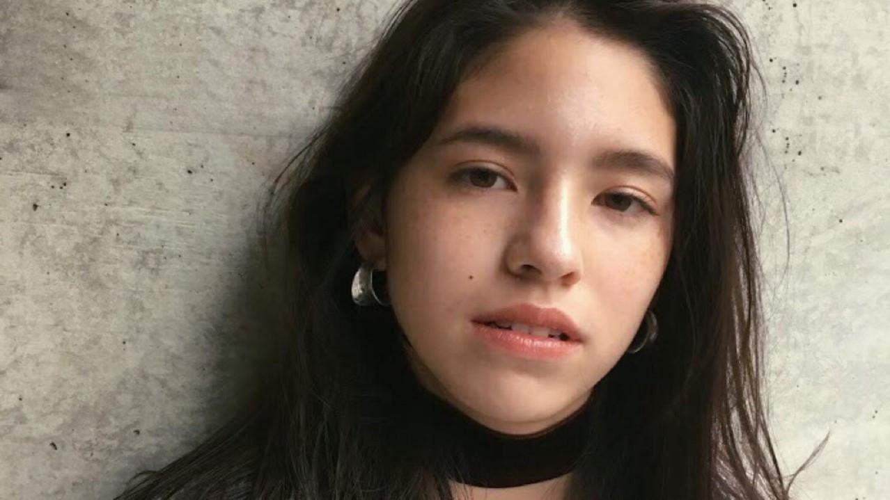 長谷川京子の髪型出演作別カタログ♪歴代ドラマと映画からピックアップ