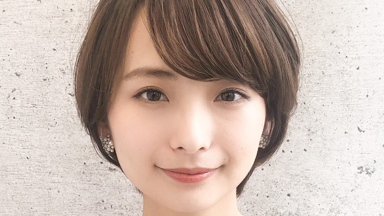 【2020】40代おしゃれ女性に!若返り髪型でプチトレンドゲット!