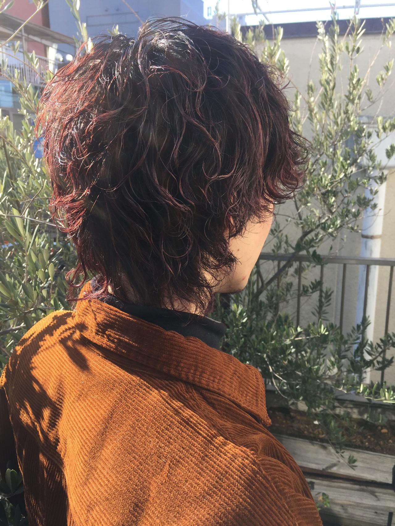 メンズ ストリート メンズスタイル ショート ヘアスタイルや髪型の写真・画像
