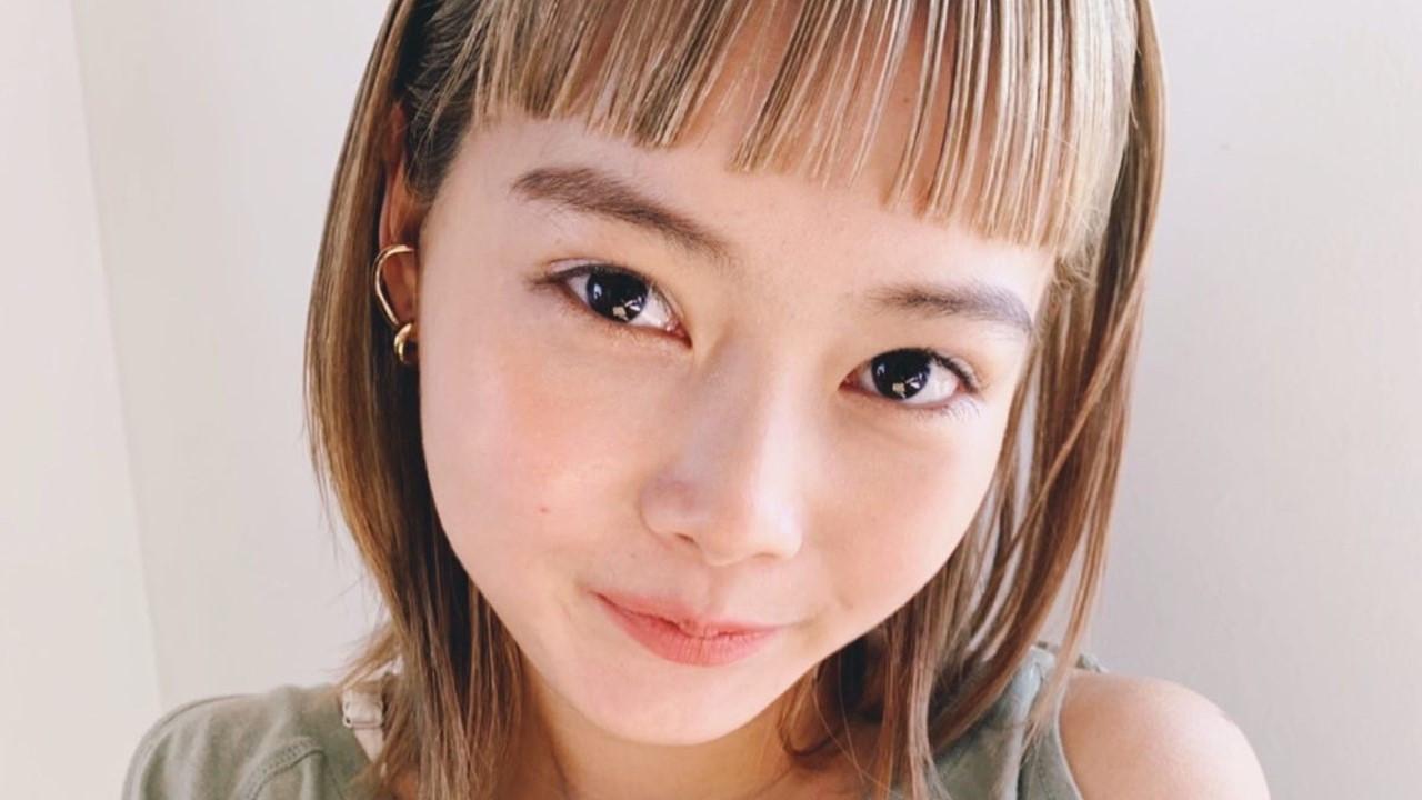 【印象別】前髪コレクション!キュート・クール・色っぽが勢揃い!