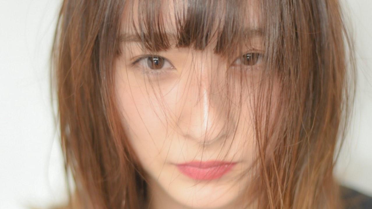 永野芽郁さんの髪型をマネしたい♡オーダー方法とスタイリングのやり方