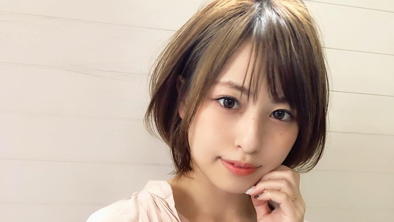 【レングス別】学校でも可愛くいられるヘアスタイルを大公開!