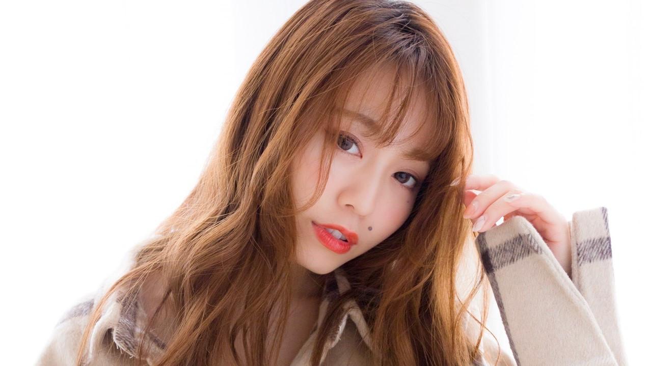 吉高由里子の髪型を映画・ドラマの役でおさらい♡美人のヘアスタイルとは