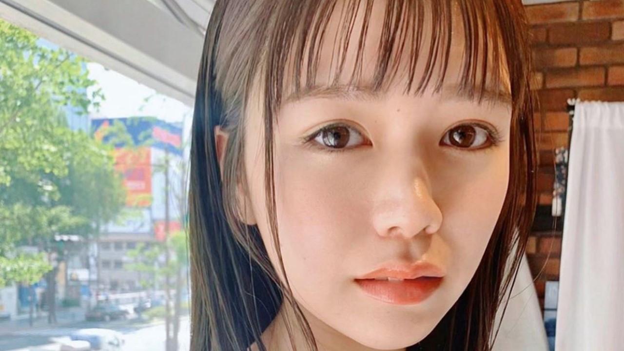 【2020年下半期】前髪トレンド予測!短め・長め別おすすめバング♡