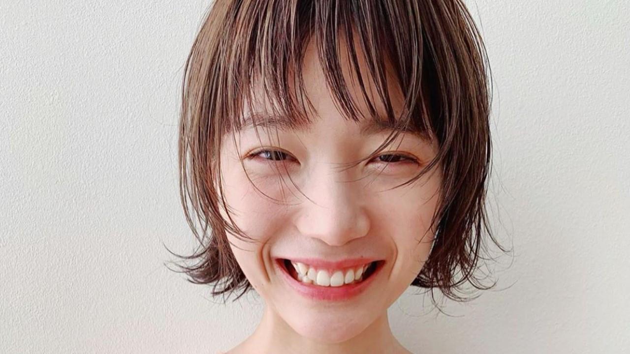 【2020夏】ボブが得意な天王寺・阿倍野・長居・あびこの美容院
