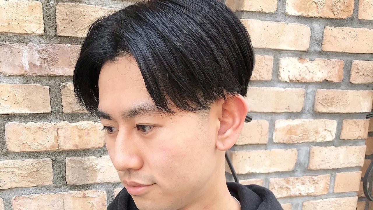 成田凌の髪型をドラマ・映画の出演役ごとに紹介!ヘアスタイルの特徴は?