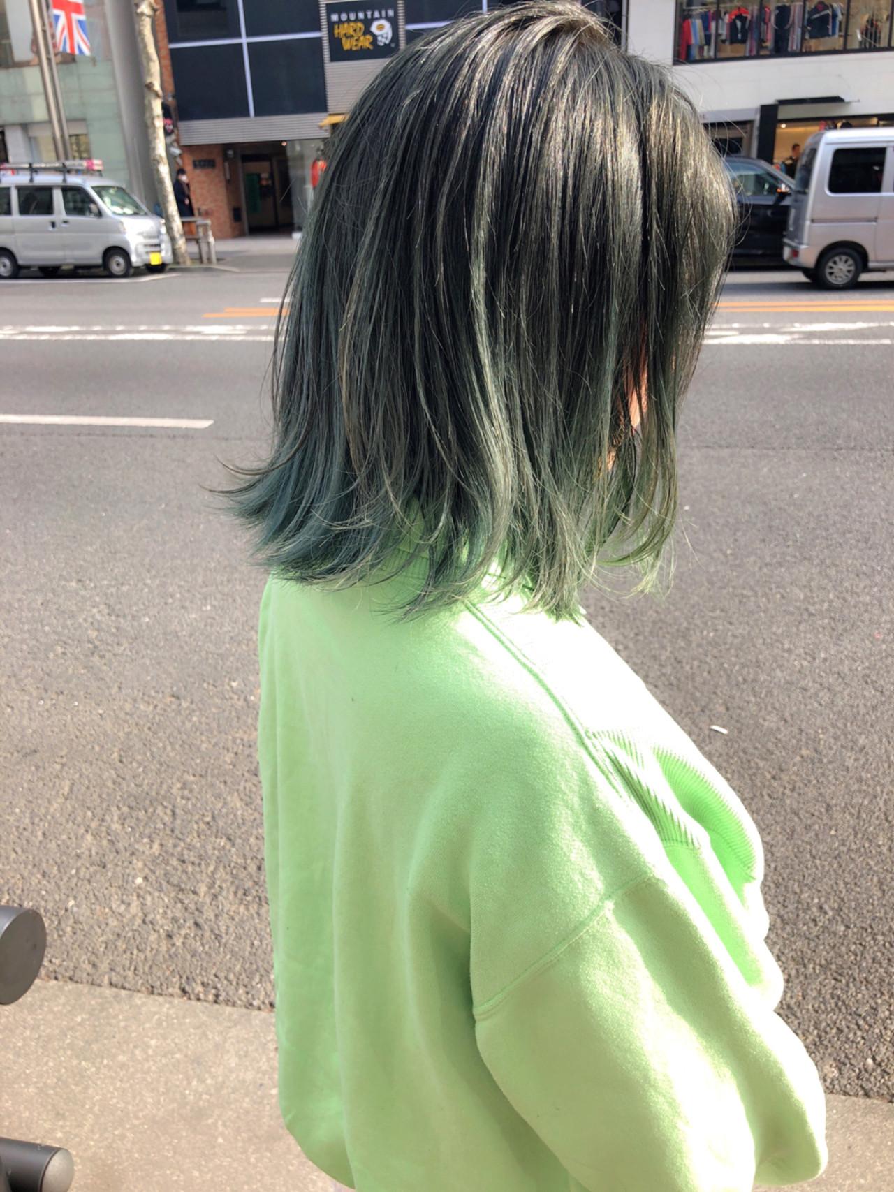 成人式 ストリート 簡単ヘアアレンジ アウトドア ヘアスタイルや髪型の写真・画像