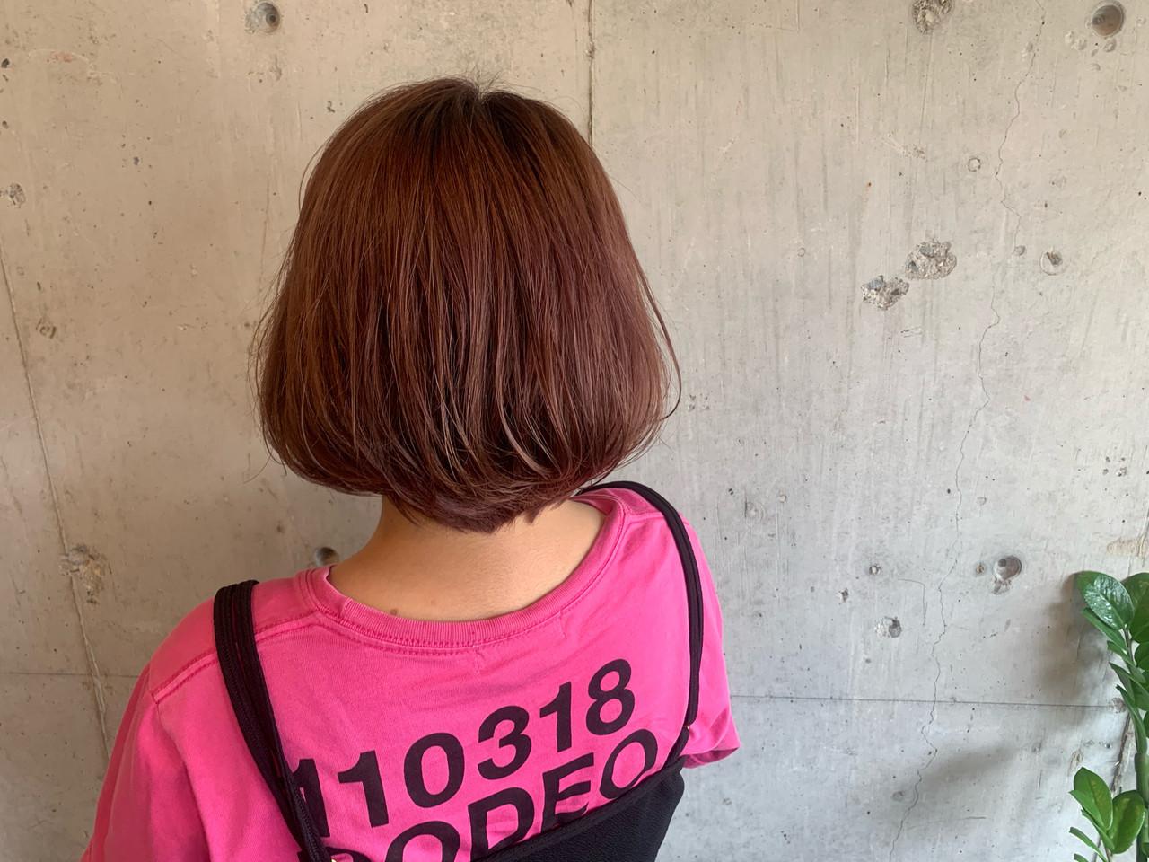 ストリート スポーツ N.オイル 簡単ヘアアレンジ ヘアスタイルや髪型の写真・画像