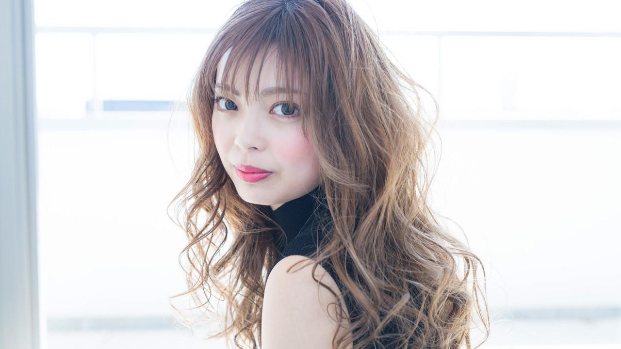 【髪質別】猫っ毛・くせっ毛・剛毛さん向け似合わせヘア♡