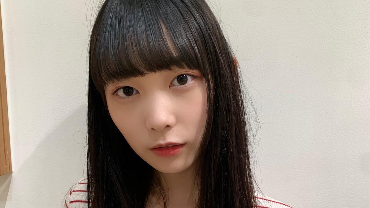 虹プロ風ヘアスタイル!人気TOP6メンバーのヘアスタイルを大特集♡