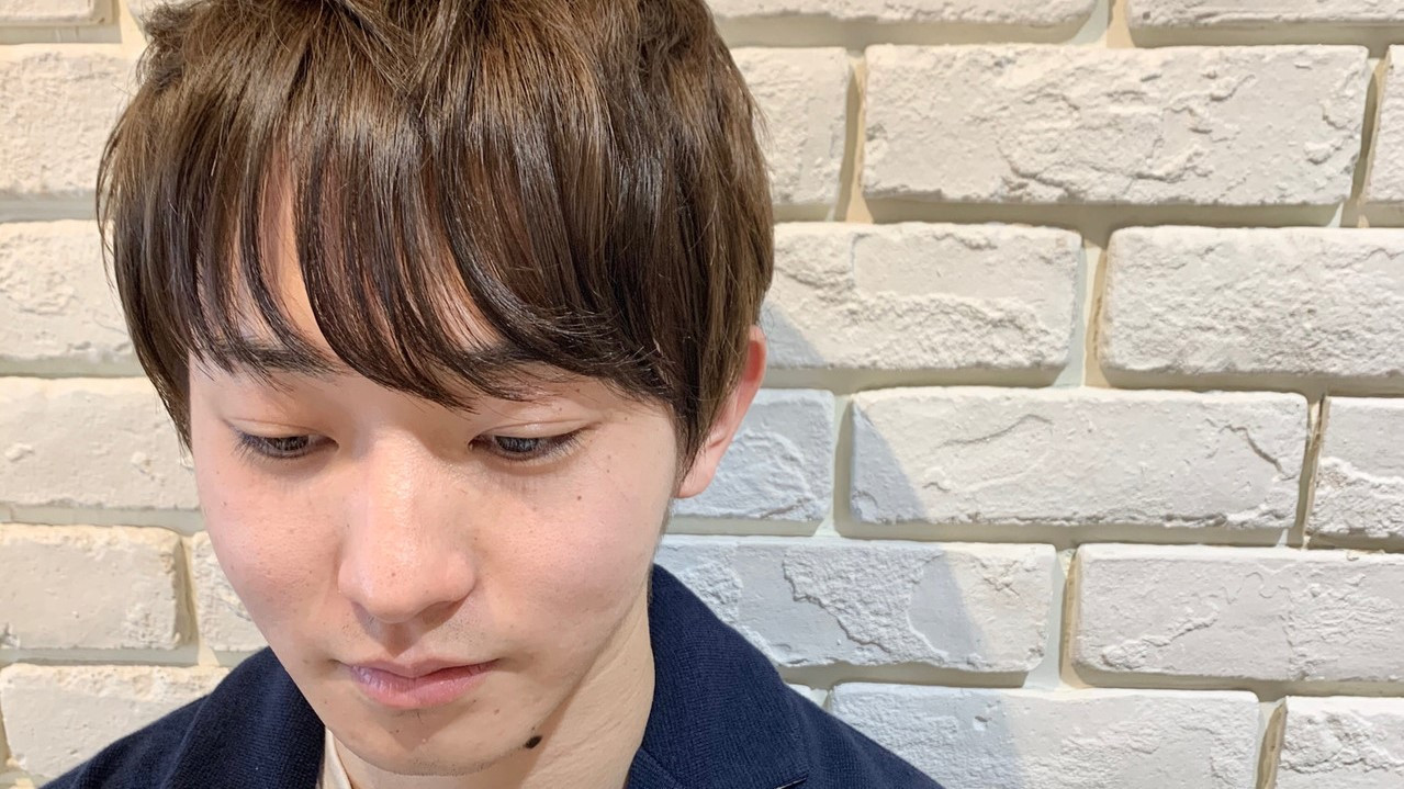 TAKAHIROの髪型を一挙大公開!爽やかと男らしさを両立するヘアスタイルの特徴