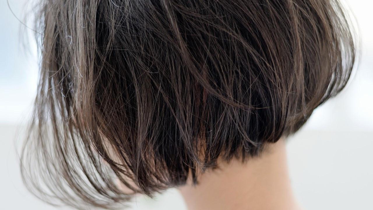 【レングス別】お洒落な髪型10選♡こなれヘアのポイントは?