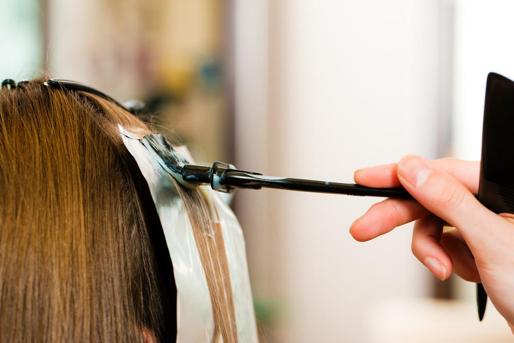 40代の50代は髪色に注意!ポイントと見本のヘアカラーカタログ