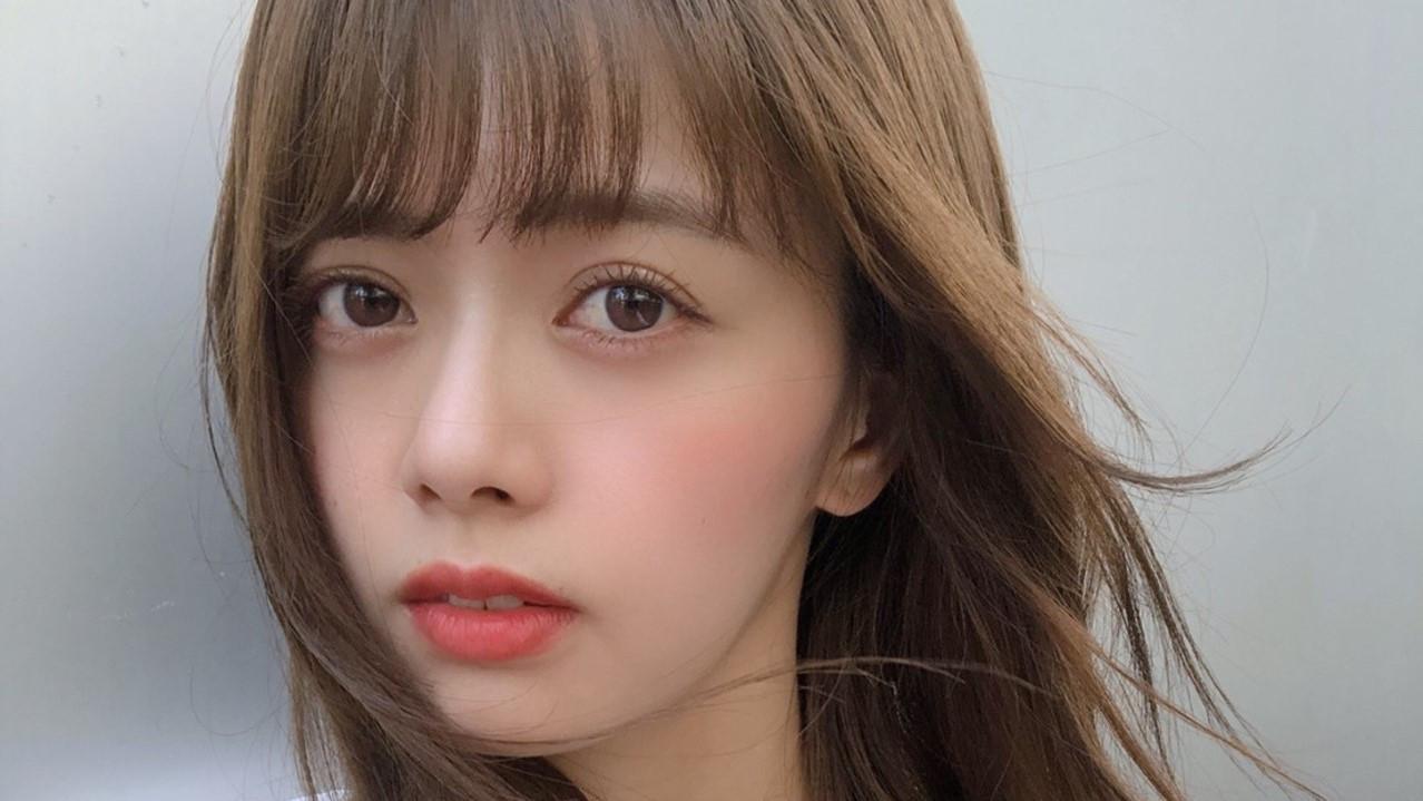 パーソナルカラー診断【秋】の人に似合うヘアカラー♡相性のいい髪色はどれ?