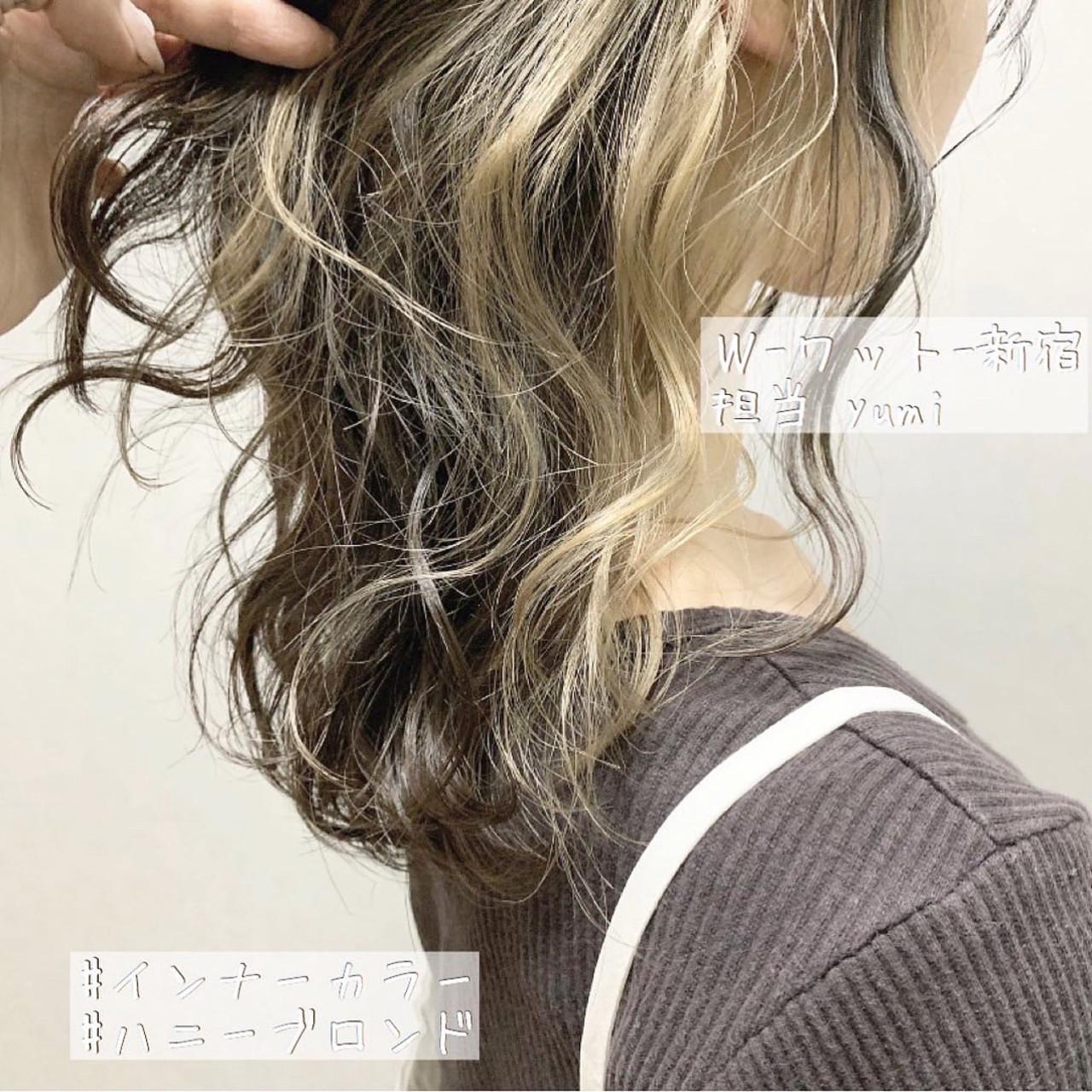 アンニュイ ナチュラル グレージュ ヘアアレンジ ヘアスタイルや髪型の写真・画像