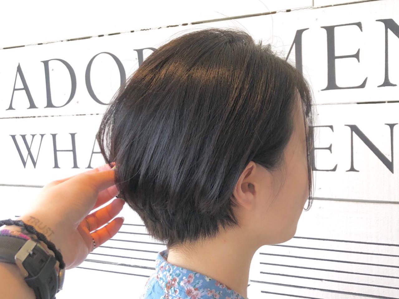 ヘアアレンジ フェミニン ナチュラル デート ヘアスタイルや髪型の写真・画像