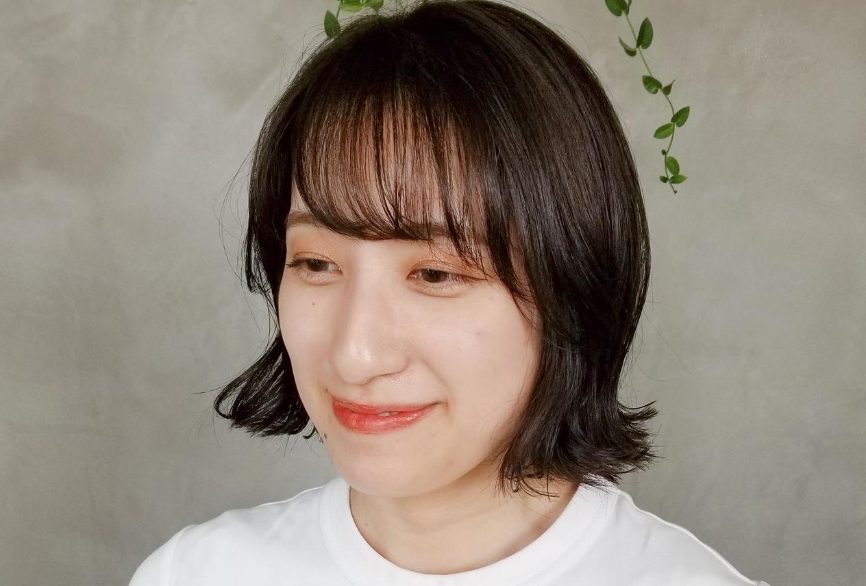 【2020年秋最新】韓国っ子たちの最旬秋ヘアトレンド5選