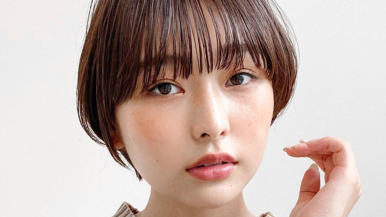 【イチコロ♡】大胆イメチェンなら「ショートヘア」に決まり!